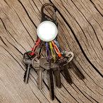 KeyRackLED-01